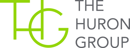 The Huron Group